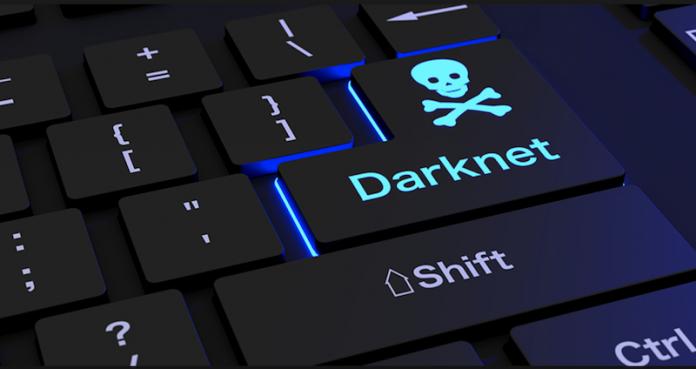 Более 6 тысяч сайтов в даркнете вышли из строя из-за взлома хостинг-провайдера