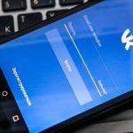 ВКонтакте появилась возможность расширенной выгрузки данных профиля