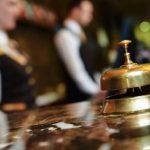 Google запустил новое оформление блока локальной выдачи для отелей