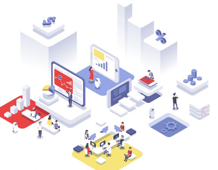 myTarget перезапускает систему создания рекламных кампаний