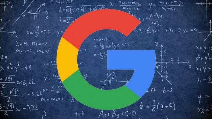 Google: как объединять страницы, чтобы улучшить позиции в ранжировании