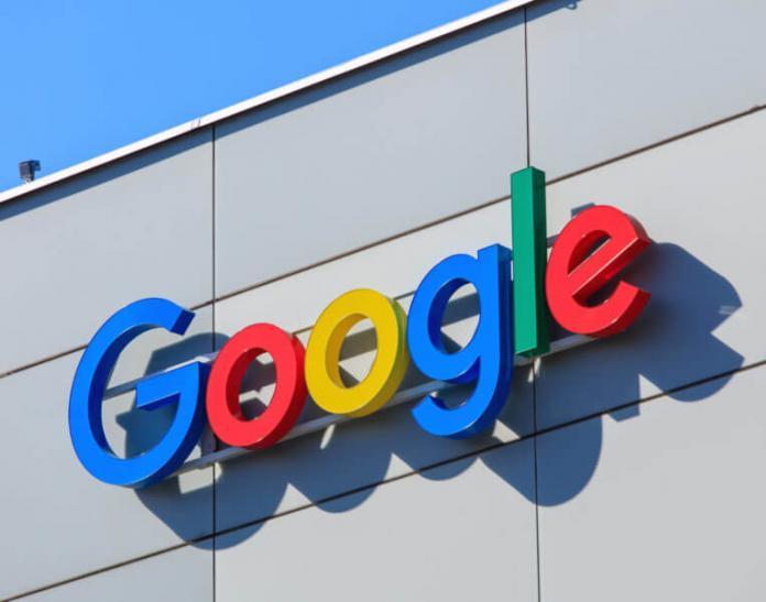 Google опубликовал справочное руководство по lazy loading