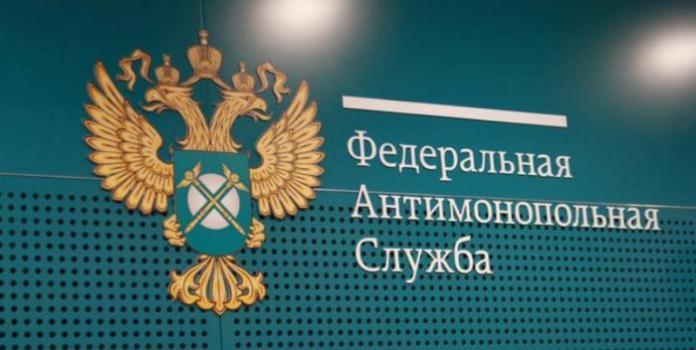 Антимонопольное регулирование рунета заработает в 2020 году