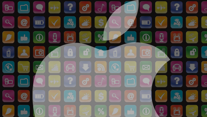 Apple временно закроет доступ к сервису Search Ads в России