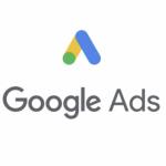 В AdWords API и скрипты Google Ads добавили поддержку метрик для оценки позиции