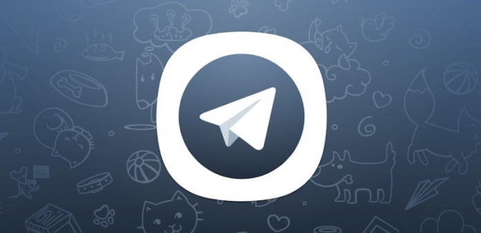 Суд отклонил жалобу Telegram на штраф за отказ сотрудничать с ФСБ
