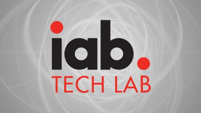 IAB выпустила бета-версию спецификации ads.txt для приложений