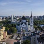 Яндекс открыл офис в Воронеже