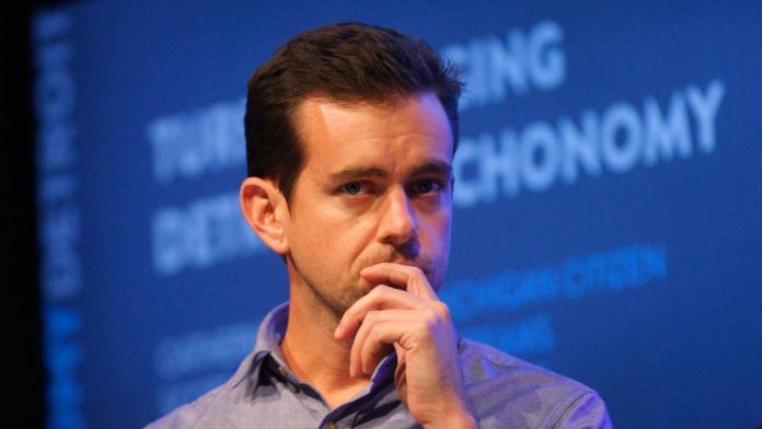 Twitter закрыл уязвимость, позволяющую определить страну пользователя