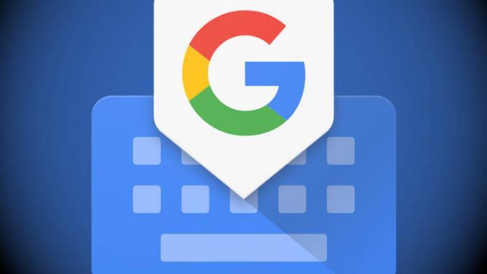 Gboard для Android теперь поддерживает более 500 языков