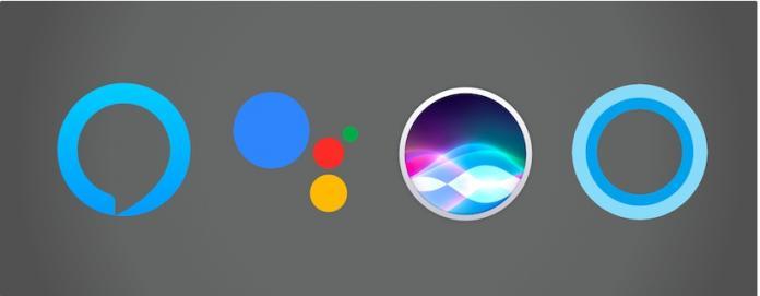 Google Assistant остаётся лидером по количеству правильных ответов