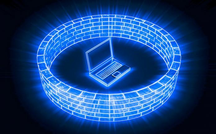 Закон о суверенном рунете может привести к нарушениям работы интернета