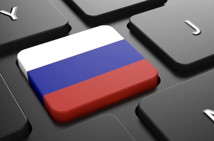 Власти РФ выделяют на позитивный интернет-контент 400 млн рублей