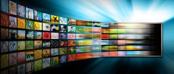 Яндекс начинает продажу рекламы на цифровых поверхностях Russ Outdoor