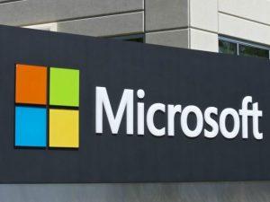 Microsoft начнёт включать НДС в счета за цифровые сервисы в РФ