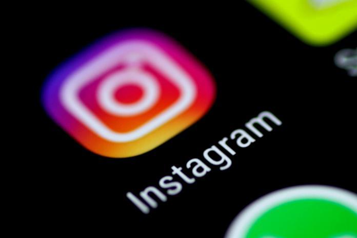 Instagram исправил баг, который сделал ленту горизонтальной