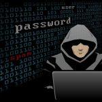 Генпрокуратура: У типичного российского хакера нет технического образования