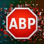 Вышла новая версия Adblock Plus для блокировки рекламы в Facebook