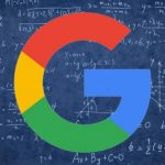 Google: смена хостинга не приводит к снижению позиций сайта