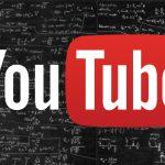 YouTube удалил 58 млн видео в третьем квартале 2018 года