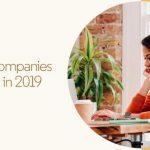 LinkedIn назвала самые востребованные навыки в 2019 году