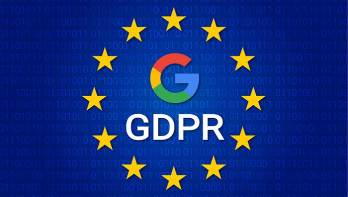 Google и индустрию онлайн-рекламы обвинили в злоупотреблении интимными данными пользователей