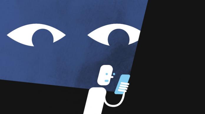 Facebook Research для iOS прекратит свою работу из-за обвинений в слежке за пользователями