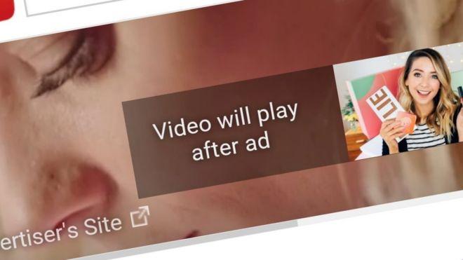 В Google Ads станет доступна 15-секундная видеореклама без возможности пропуска