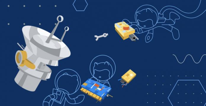 GitHub сделал бесплатным доступ к приватным репозиториям