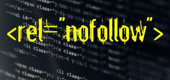 Nofollow не помог Google избавиться от спама в блоге для вебмастеров