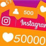Instagram уличили в продаже рекламы сервисам по накрутке подписчиков
