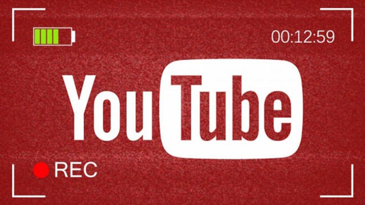 YouTube запретил публиковать флешмобы, угрожающие жизни и здоровью
