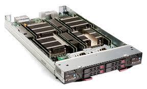 Что такое исходный сервер?