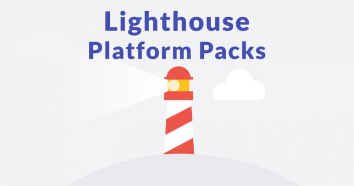 Google работает над новой функцией для Lighthouse – Platform Packs