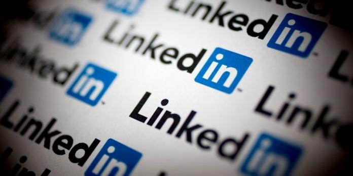 LinkedIn запускает сервис прямых трансляций Live