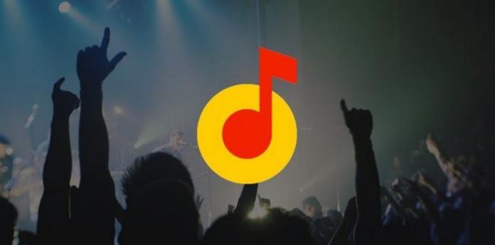 Яндекс.Музыка стала предустановленным плеером на Windows 10