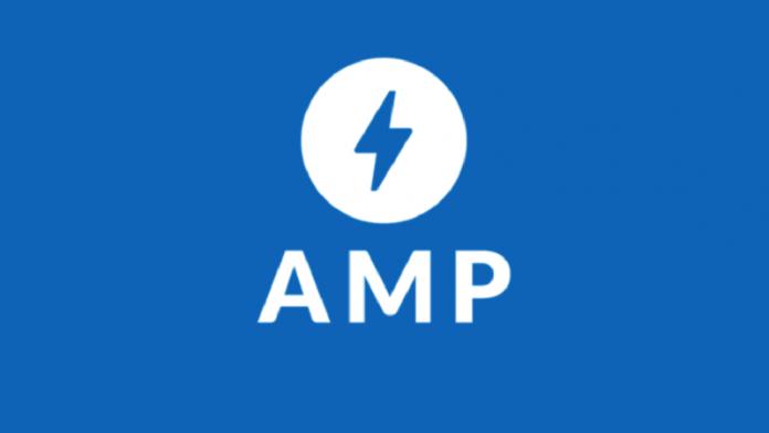 AMP способствует повышению органического трафика из поиска – исследование