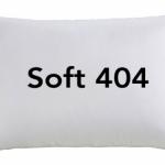 Google: почему устаревшие страницы товаров могут обрабатываться как soft 404