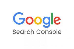 Search Console начал оповещать владельцев сайтов о снижении количества кликов