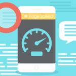 Google Ads обновил алгоритм расчёта скорости страниц на мобильных устройствах