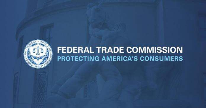Facebook грозит многомиллиардный штраф от FTC