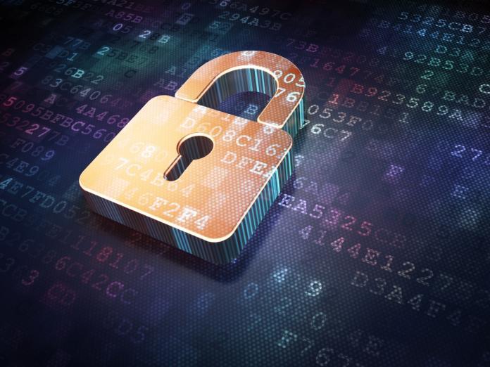 Google представил новые функции для защиты данных в сети