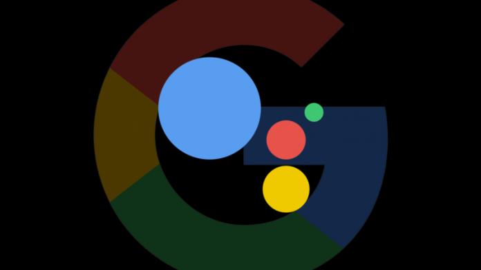 Google тестирует рекламу в результатах поиска Assistant
