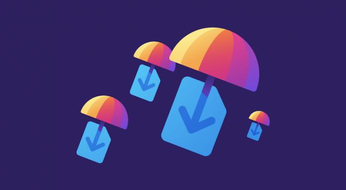 Mozilla запустила сервис обмена файлами Firefox Send