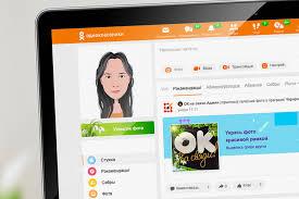 Одноклассники представили белорусскую версию интерфейса