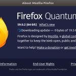 Вышла новая версия Firefox с блокировкой автозапускаемого медиа-контента
