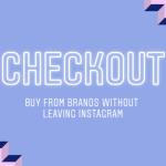 Instagram тестирует возможность совершения покупок внутри приложения