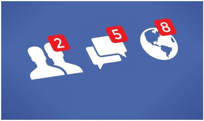 Facebook начал борьбу с компаниями, торгующими лайками, подписчиками и аккаунтами