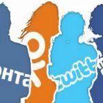 Наиболее агрессивное поведение в рунете проявляют пользователи 14-19 лет