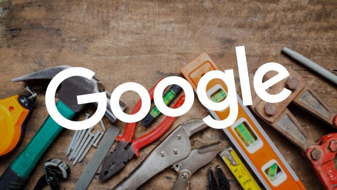Google обновил отчет о файлах Sitemap в Search Console